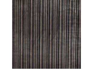 Maldives / Fiji Caribou ткань