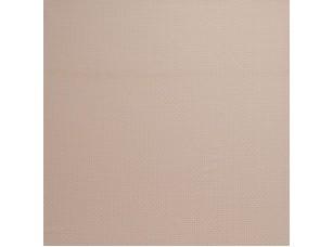 Orientailis / Asami Blush ткань