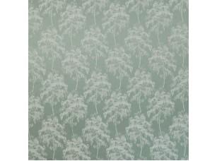 Orientailis / Imari Azure ткань