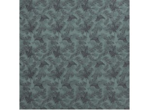 Orientailis / Kotori Jade ткань