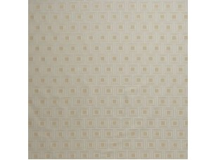 Orientailis / Moda Duck Egg ткань