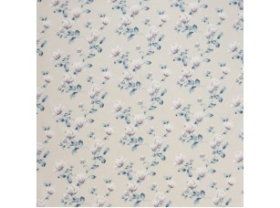 Orientailis / Sakura Delft ткань