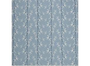 Orientailis / Sumi Delft ткань