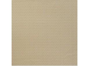 Pembury / Ariel Honeycomb ткань