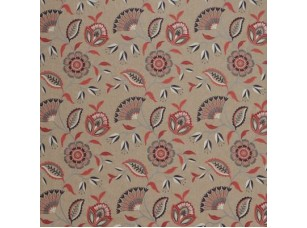 Pembury / Ophelia Cranberry ткань