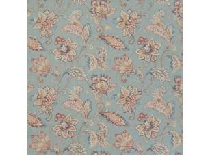 Pembury / Pembury Duckegg ткань