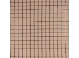 Pembury / Windsor Cranberry ткань