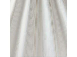 Voiles 1 / Cavalleria Champagne ткань