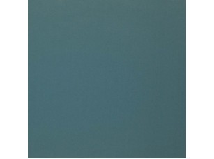 392 Indigo / 14 Indigo Teal/1 ткань
