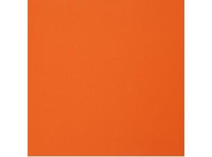 392 Indigo / 33 Indigo Pumpkin/20 ткань