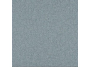 388 Ambience / 47 Blow Teal ткань