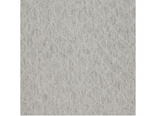 389 Cosmos / 11 Core Mist ткань