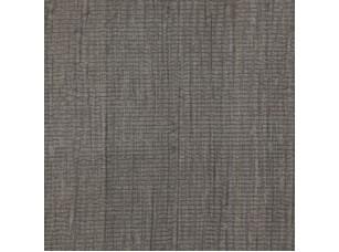 389 Cosmos / 39 Radial Bronze ткань