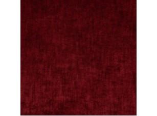 390 Even / 2 Even Bordeaux ткань