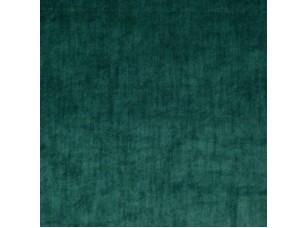 390 Even / 10 Even Emerald ткань