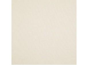391 Grain / 6 Grain Cream ткань