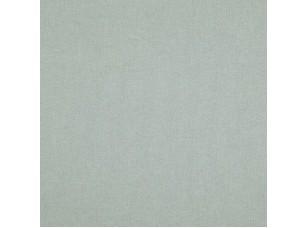 391 Grain / 14 Grain Mineral ткань