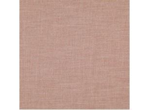 391 Grain / 32 Massive Boudoir ткань