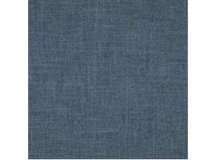 391 Grain / 41 Massive Marine ткань