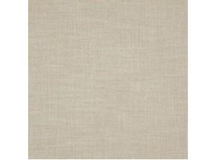 391 Grain / 50 Massive Sand ткань