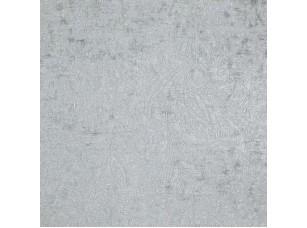 393 Light up / 44 Luster Mineral ткань