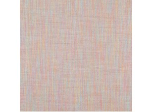 394 Littoral / 1 Coast Blossom ткань