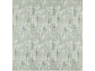 394 Littoral / 19 Foreland Sage ткань