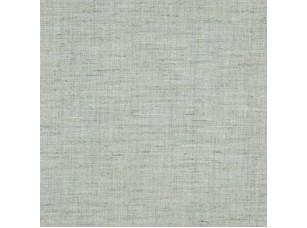 394 Littoral / 28 Littoral Mineral ткань