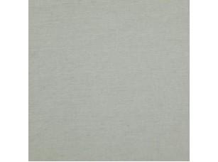 394 Littoral / 38 Shore Dove ткань