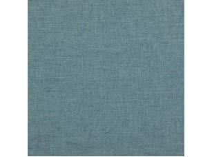 394 Littoral / 47 Shore Teal ткань