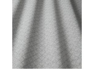 Botanist / Alpine Flint ткань