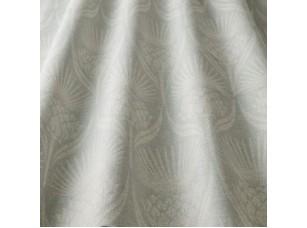 Botanist / Eskdale Dusk ткань