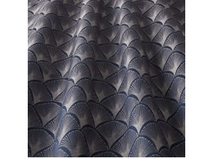 Astoria / Delano Blueprint ткань
