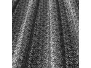Astoria / Luxor Noir ткань