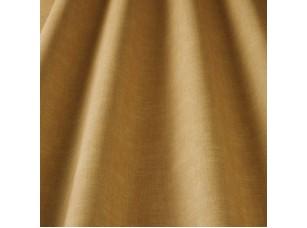 Teatro / Antico Gold ткань
