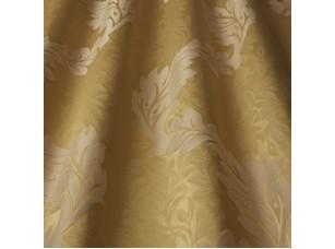 Teatro / Constantina Gold ткань