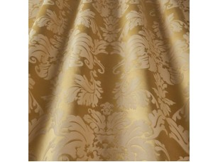Teatro / Teatro Gold ткань