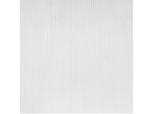 170 Paseo /1 Alamedo Fog ткань