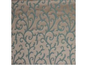 174 Isadora /10 Chloe Magnetic ткань