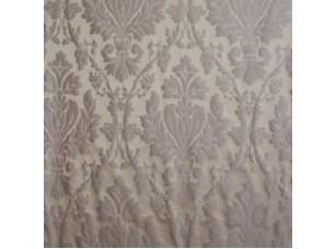 174 Isadora /18 Isadora Enchant ткань