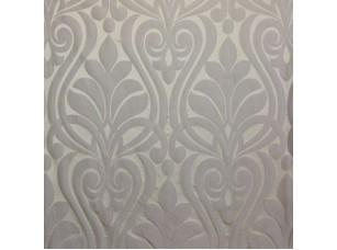 174 Isadora /29 Lauressa Enchant ткань