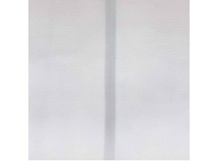 176 Valence /71 Gita Sky Blue ткань