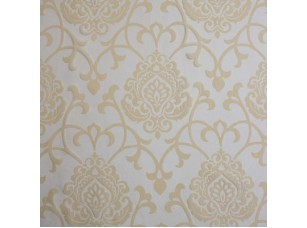 176 Valence /19 Bastia Cream ткань