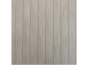 176 Valence /22 Bayonne Grain ткань