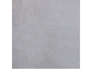 176 Valence /79 Isere Rosetta ткань