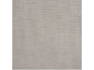 176 Valence /125 Nantes Pale Oat ткань