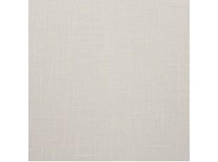 176 Valence /156 Riom Pearl ткань
