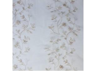 176 Valence /167 Thalia Pearl ткань