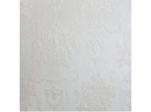 176 Valence /170 Torbes Modest White ткань