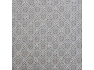 175 Ravenna / 44 Mantova Tranquil ткань
